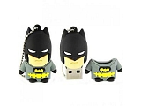 USB disk Batman 16GB