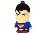 USB Superman 16GB