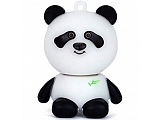 USB flash disk Panda 16GB