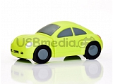 USB VW Beatle 16GB