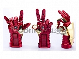 USB Ironman ruka 8GB