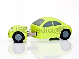 USB VW Beatle 8GB