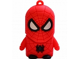 USB Spiderman 16GB