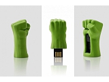 USB flash disk Hulk 16GB