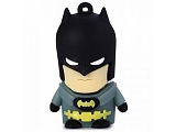 USB 3.0 Batman 32GB