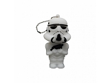 USB 3.0 Stormtrooper 32GB