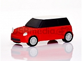USB Mini Cooper 8GB