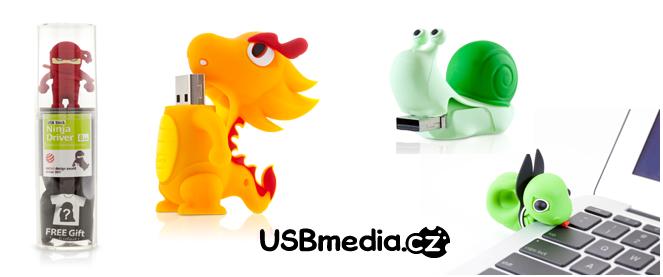 USB Bone